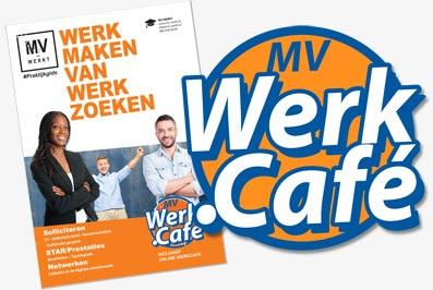 mv-werkcafe-werkboek