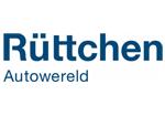 logo-ruttchen