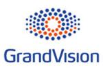 grandvision-logo