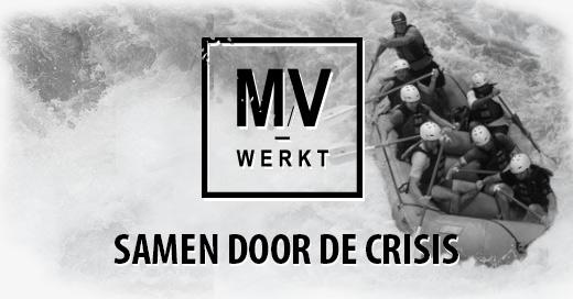samen-door-de-crisis