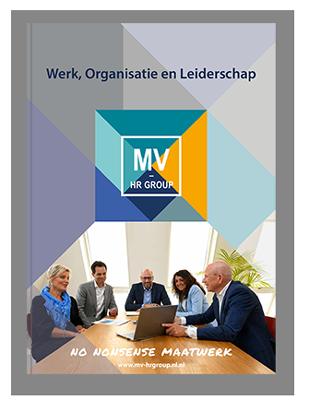 download-brochure-mv-hrgroup