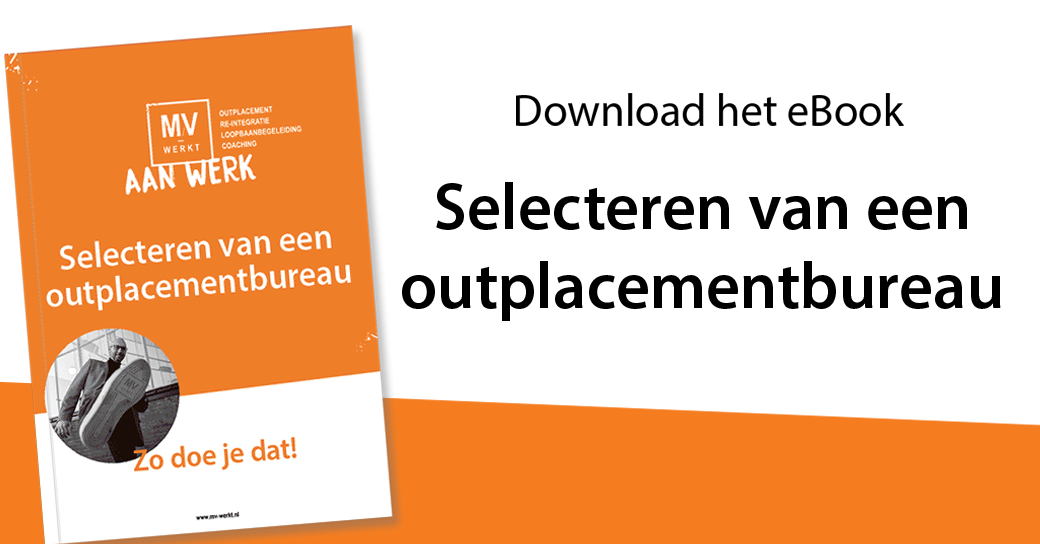download-ebook-selecteren-outplacementbureau